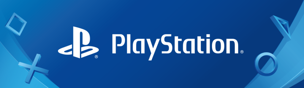 Age Of Playstation Lab132